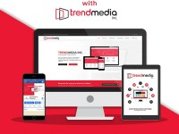 Trendmedia Inc Digital.jpg