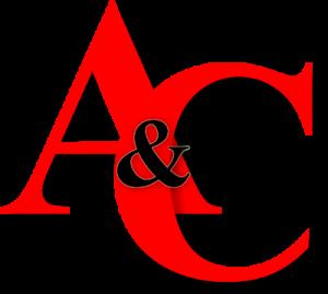 A & C Metal Works Logo