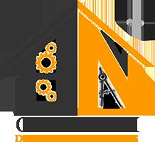 Cromlech Designers & Builders-Logo