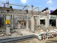 IRS-Concepts-and-Construction-03.jpg