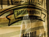 PREEMINENT-BARBER-SALON-01.jpg