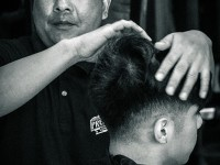 PREEMINENT-BARBER-SALON-04.jpg