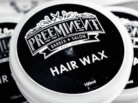 PREEMINENT-BARBER-SALON-14.jpg