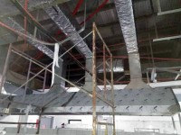 A&C METAL WORKS UPDATE 04.jpg