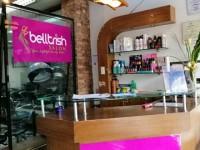 BELLTRISH 02.jpg