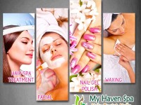MY-HAVEN-SPA-06.jpg