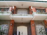 Villa Paulina 15.JPG