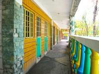 Villa Paulina 4.JPG