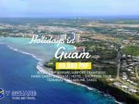 YS02 Guam.jpg