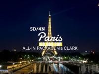 YS05 Paris.jpg
