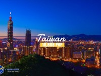 YS10 Taiwan.jpg