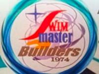 SWIM MASTER 03.jpg