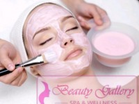 Beauty Gallery Spa 10.jpg