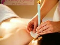 Beauty Gallery Spa 11.jpg