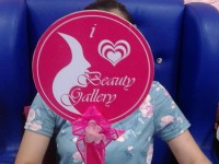 Beauty Gallery Spa 7.jpg