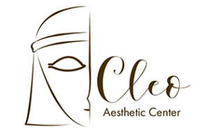 Cleo Aesthetic Center Logo