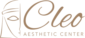 Cleo Aesthetic Center