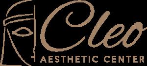 Cleo Aesthetic Center