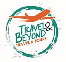 Travel & Beyond Travel & Tours
