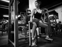 Enhanced Muscle Gym 2019-07-01 at 8.58.14 AM 1.jpg