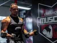 Enhanced Muscle Gym 2019-07-01 at 8.58.14 AM 11.jpg