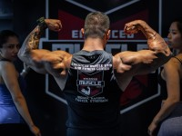 Enhanced Muscle Gym 2019-07-01 at 8.58.14 AM 12.jpg