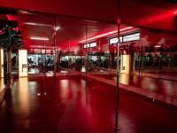 Enhanced Muscle Gym 2019-07-01 at 8.58.14 AM 14.jpg