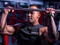 Enhanced Muscle Gym 2019-07-01 at 8.58.14 AM 21.jpg
