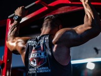 Enhanced Muscle Gym 2019-07-01 at 8.58.14 AM 22.jpg