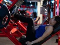 Enhanced Muscle Gym 2019-07-01 at 8.58.14 AM 23.jpg