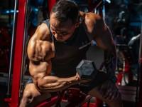 Enhanced Muscle Gym 2019-07-01 at 8.58.14 AM 24.jpg