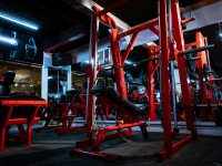 Enhanced Muscle Gym 2019-07-01 at 8.58.14 AM 25.jpg