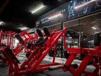 Enhanced Muscle Gym 2019-07-01 at 8.58.14 AM 3.jpg