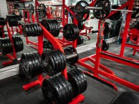 Enhanced Muscle Gym 2019-07-01 at 8.58.14 AM 4.jpg
