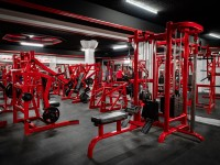 Enhanced Muscle Gym 2019-07-01 at 8.58.14 AM 5.jpg