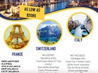 Flight Destination Travel and Tours 2.jpg