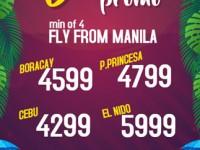 Flight Destination Travel and Tours 5.jpg