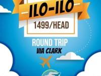 Flight Destination Travel and Tours 6.jpg