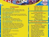 Flight Destination Travel and Tours 8.jpg