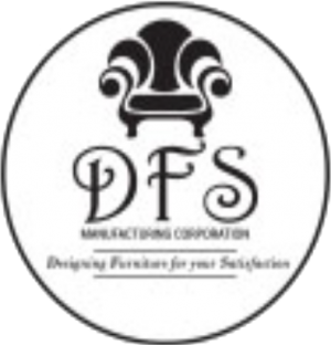 DFS Manufacturing Corp Logo