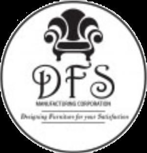 DFS Manufacturing Corp Logo