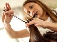 Exclusive Touch Wellness & Beauty Center 11.jpg