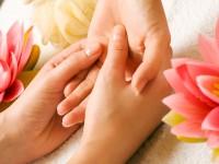 Exclusive Touch Wellness & Beauty Center 12.jpeg