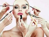 Exclusive Touch Wellness & Beauty Center 13.jpg