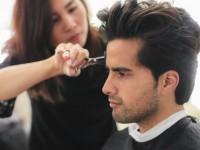 Exclusive Touch Wellness & Beauty Center 14.jpg