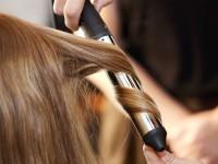 Exclusive Touch Wellness & Beauty Center 17.jpg