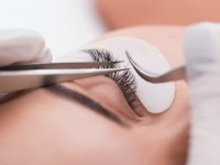Exclusive Touch Wellness & Beauty Center 18.jpg