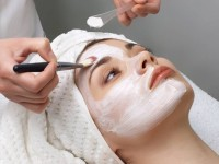 Exclusive Touch Wellness & Beauty Center 2.jpg