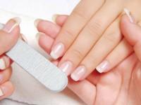 Exclusive Touch Wellness & Beauty Center 3.jpg