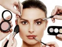 Exclusive Touch Wellness & Beauty Center 8.jpg
